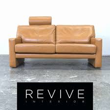 cognac leather chair and ottoman new 50 luxury leather conversation sofa pics 50 s image