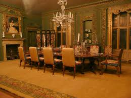 dollhouse dining room furniture. Dollhouse Dining Room | By Jack English Furniture I