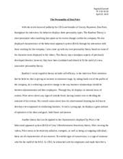 gun control a research based paper on the pros and cons of gun  2 pages personality essay