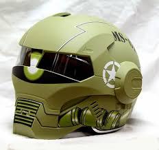 20 best helme images