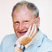 Lyle E. Goodspeed Obituary | Star Tribune