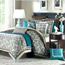Bedroom Quilts Bedroom Comforters Bedspreads Bedroom Quilts ... & bedroom quilts bedroom comforters bedspreads bedroom quilts comforters twin  bed comforter sets target quilt comforter sets Adamdwight.com
