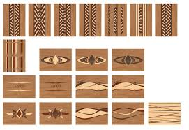 Cutting Board Patterns Cool Cutting Board Designs 48 By Saronicle On DeviantArt