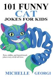 Small Picture Cheap Jokes Child find Jokes Child deals on line at Alibabacom
