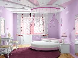 girl bedroom ideas zebra purple. Purple Bedroom Ideas For Girls Full Size Of Themed Wallpaper Light Drapes Zebra Girl