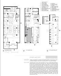 how to draw a house plan in autocad 2016 autocard drawing buildind layout learn advanced techniques autocad tutorials
