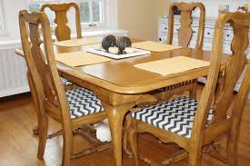 dining chairs brown. How To Recover Dining Chairs Brown Solid Wood Chair Base Ideas Of Tables