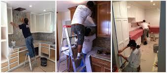 bathroom remodel companies. Fine Remodel Culver City Construction Remodel Companies In Bathroom R