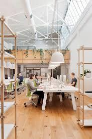 Best 25+ Luxury office ideas on Pinterest | Office built ins ...