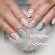 Nailsalonhappiness Photos Videos Instagram Hashtag On Piknow