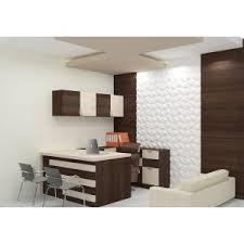 office cabin furniture. Persimmon Cabin With Laminate Finish Office Furniture S