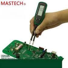 <b>mastech ms8910</b> — купите <b>mastech ms8910</b> с бесплатной ...