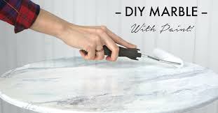 this technique to work up diy marble with giani is all about true luxury