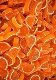 Orange Aesthetic Wallpaper - EnJpg