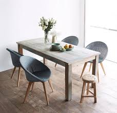 dining table with 10 chairs. Ledge Teak Dining Table |10 Seater With 10 Chairs