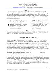 How Do I Add My Resume To Linkedin Best Of Living Without Tv Sample