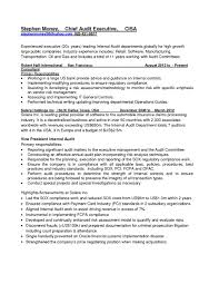 Objective Of Internal Job Posting Perfect Resume Format
