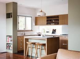 18 Remarkable Mid Century Modern Kitchen Designs For The Vintage Fans | Mid  Century Modern Kitchen, Vintage Fans And Modern Kitchen Designs