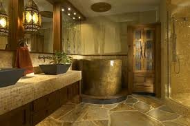 Orlando Bathroom Remodeling Central Florida Home Remodelers Bathroom Remodeling Bathroom