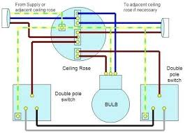 dpdt footswitch schematics coda effects 3pdt and true bypass double pole switch wiring diagram single pole versus double pole spdt push pull switch wiring