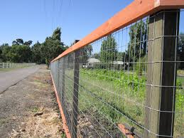 welded wire fences. Perfect Welded Fences U003e 2x4 WELDED WIRE WWF1 WWF2 For Welded Wire E
