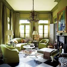 Small Picture 165 best New Orleans Interiors images on Pinterest French