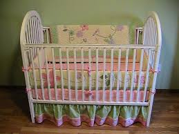 luxurius laura ashley bedding baby m99 about interior decor home with laura ashley bedding baby