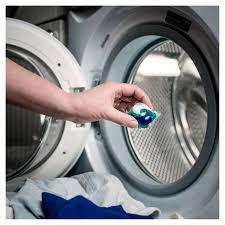 washing machine pods. Brilliant Pods Ariel 3in1 Pods Washing Capsules Original Intended Machine R