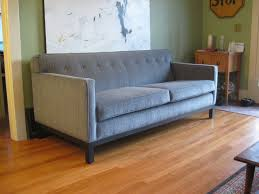 seattle mid century furniture. best mid century sofa with furniture couch seattle custom to the inch seating at noncustom on r