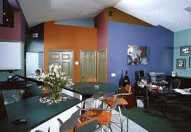 Modern home office wall colors Gray Office Paint Ideas Paint Color Ideas For Home Office Paint Color Ideas For Home Office Home Office Paint Ideas Back Publishing Office Paint Ideas Home Home Paint Schemes Office Painting Ideas