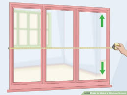 creating your screen frame image led make a window screen step 1