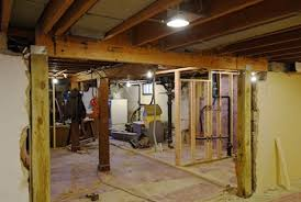 basement remodeling minneapolis. Basement Renovations, Minneapolis, MN Remodeling Minneapolis