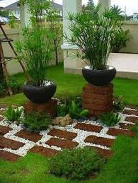 Small Picture How To Decorate A Lanai Pocket Garden in Wall Built in Wall
