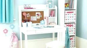 girls desk furniture. Girl Desks Bedroom Teen Awesome White Desk For Girls  Regarding Furniture Town In .