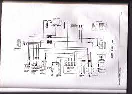wiring diagram for suzuki 230 wiring diagrams bib wiring diagram for suzuki 230 wiring diagram for you wiring diagram for suzuki 230