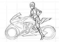 17 Best Wpap Images Fan Art Fanart Kamen Rider