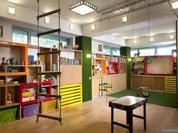 cool basement ideas for kids. Cool Basement Ideas For Kids Images I