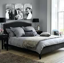 black grey bedroom black and grey bedroom accessories