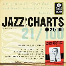 Honeysuckle Rose Song Download Jazz In The Charts Vol 21
