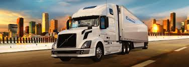 Ltl Freight Quote Rate Quote Concord Transportation LTL and Truckload services 47