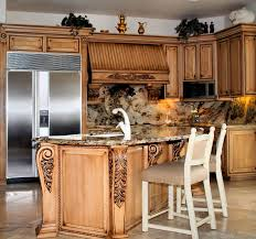 Small French Kitchen Design Kitchen Designs Island Designs For Large Kitchens French Country
