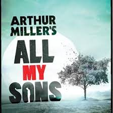 All my sons brief summary