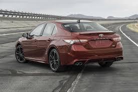 2018 scion models. fine scion full size of toyotagt86 interior lexus ls 460 black honda odyssey options scion  models large  throughout 2018 scion models s