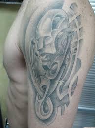 галерея фотографий сообщения 256906 темы форума байкерские татуировки