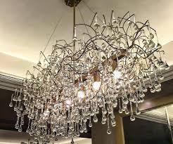 rectangular crystal chandelier dining room rectangular crystal chandelier dining room rectangular crystal chandelier