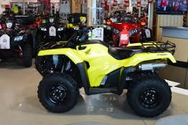 2018 honda 420 rancher. exellent 420 2018 honda fourtrax rancher 4x4 dct eps irs melbourne florida for honda 420 rancher 7