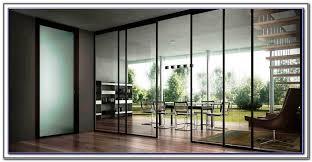 40 menards sliding patio doors patio sliding screen door