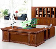 president office furniture. Solid Wood Computer Desk Best Price Mango Desks For Home White With Hutch Derby Gifted Office Furniture Sets President High Grade Mahogany Cor I