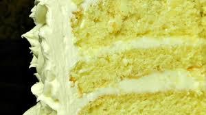 Happy Birthday Cake Recipe Allrecipescom