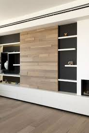 Wall Design Living Room 17 Best Ideas About Lcd Wall Design On Pinterest Tv Unit Design